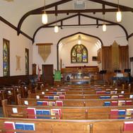 Sactuary