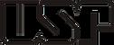 logo_usp_sem_fundo.png