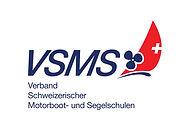 Verband schweizerischer Motorboot und Segelschulen