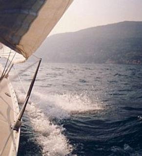 segeln.jpg