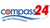 compass24.ch