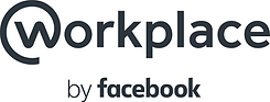 logo-facebook-workplace-copy.png