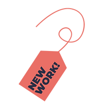 New Work Tag.png