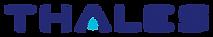 Thales_Logo.svg.png