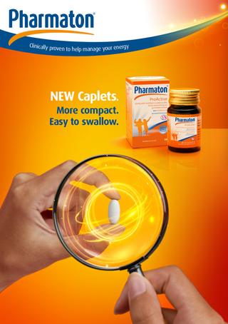 Sanofi Pharmaton