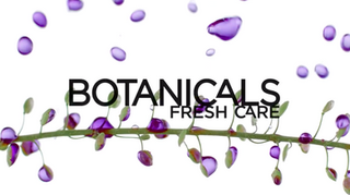 L'Oréal Botanicals