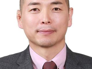 WARDOGCAGEFIGHT KOREA代表