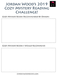 Reading Challenge PAGE 1.png