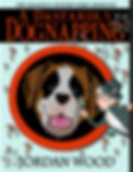 A Dastardly Dognapping.jpg
