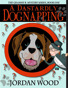 A Dastardly Dognapping.jpg