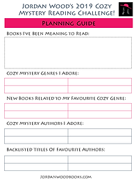 Reading Challenge PAGE 2.png