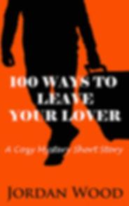 100 Ways Sample2.jpg