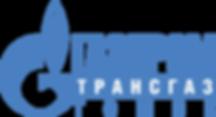 logo gazprom.png