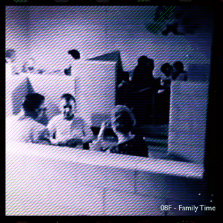 08F - Family Time