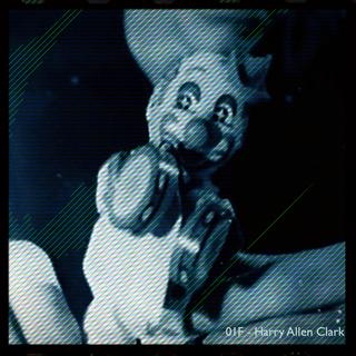 01F - Harry Allen Clark