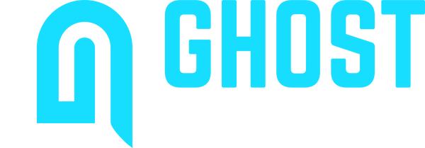 GhostMarket-LOGO.png