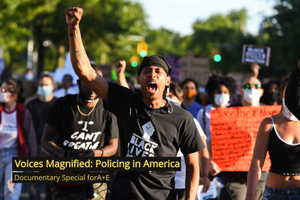 Voices_Magnified_Policing_in_America_edi