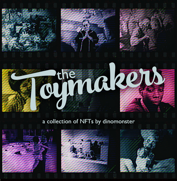 _The Toymakers_Web Main Panel.PNG