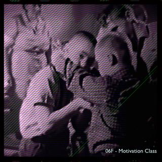 06F - Motivation Class