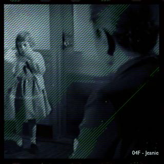 04F - Jeanie