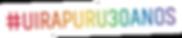 Layout-Hotsite-30-anos-Uirapuru.png