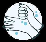 Landing-page-protocolo-Uirapuru.png