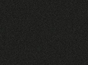 White Noise auf schwarzem Hintergrund