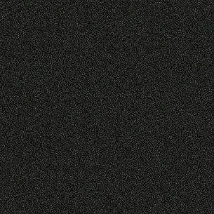 Bruit blanc sur fond noir