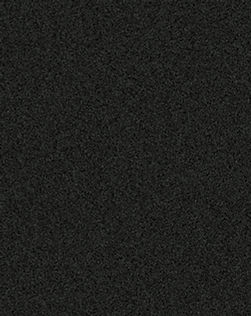 Siyah arka planda Beyaz Gürültü