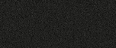 검은 색 바탕에 백색 잡음