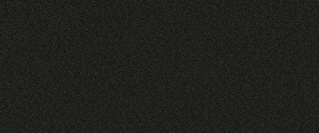 黒の背景にホワイトノイズ