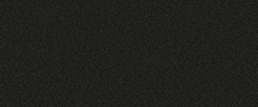 black static background