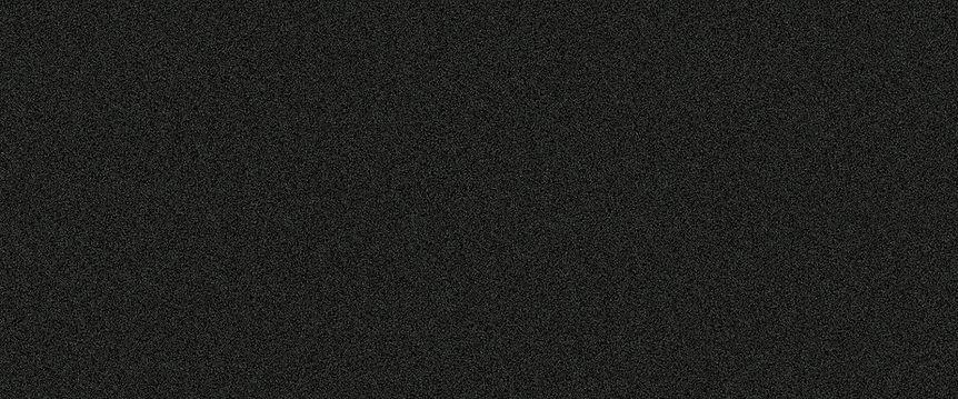 White Noise na czarnym tle