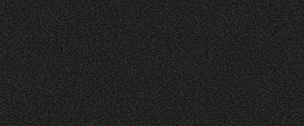 Ruido blanco sobre fondo Negro