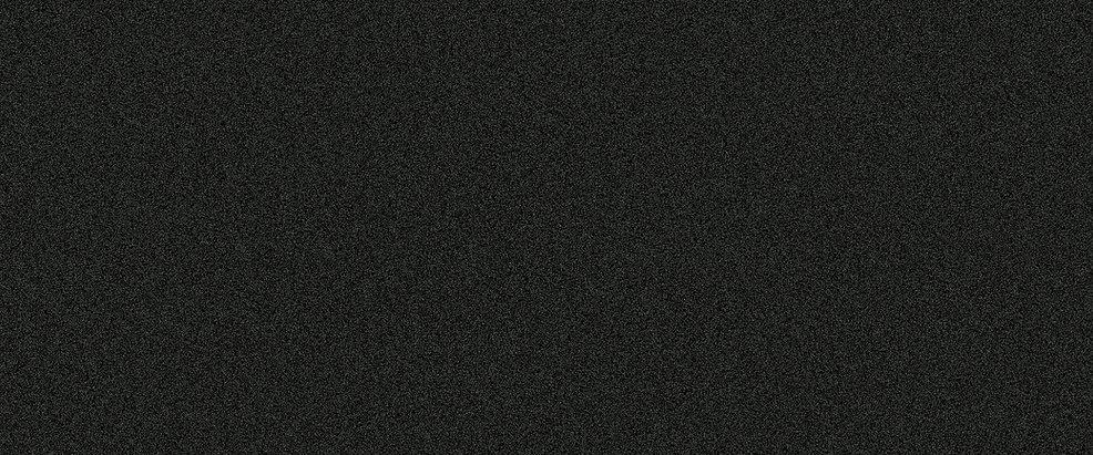 Белый шум на черном фоне