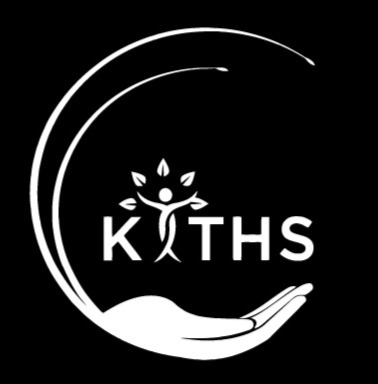 KITHS Logo