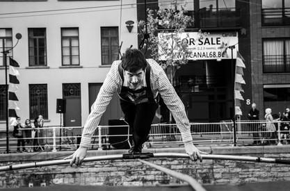 hopla_canal(c)sylvie_moris_par3-6-2.jpg