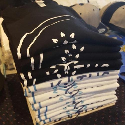 KITHS Logo T-Shirt