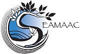 SEAMAAC Logo.jpg