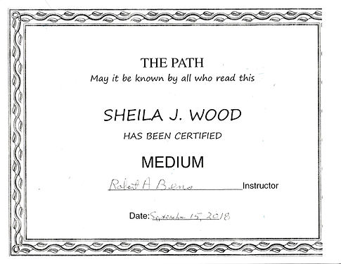 Medium Certificate.jpg