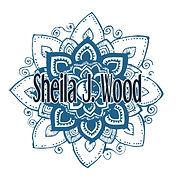 logo sheila j wood.jpg