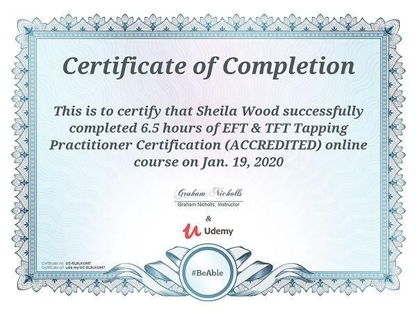 Certificate of completion EFT copy(1).jp