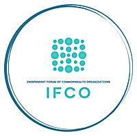 IFCO Color logo.jpg