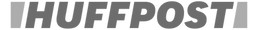 huffpost-logo-black-and-white_edited.png
