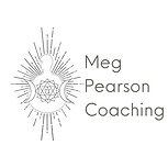 Nwe Logo Lrg Font.png