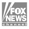 fox-news-logo-black-and-white_edited.png