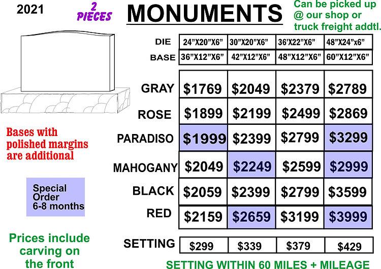 monument_prices_2021_b.jpg