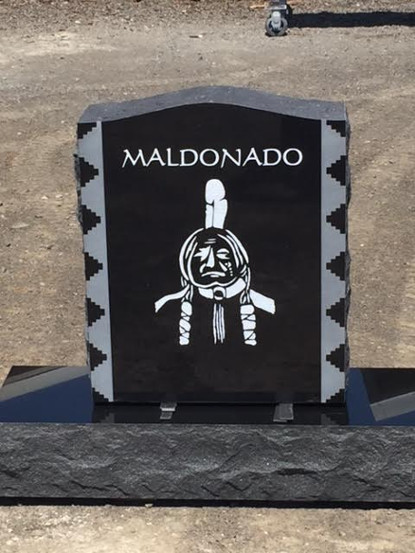 maldonado_back_smaller