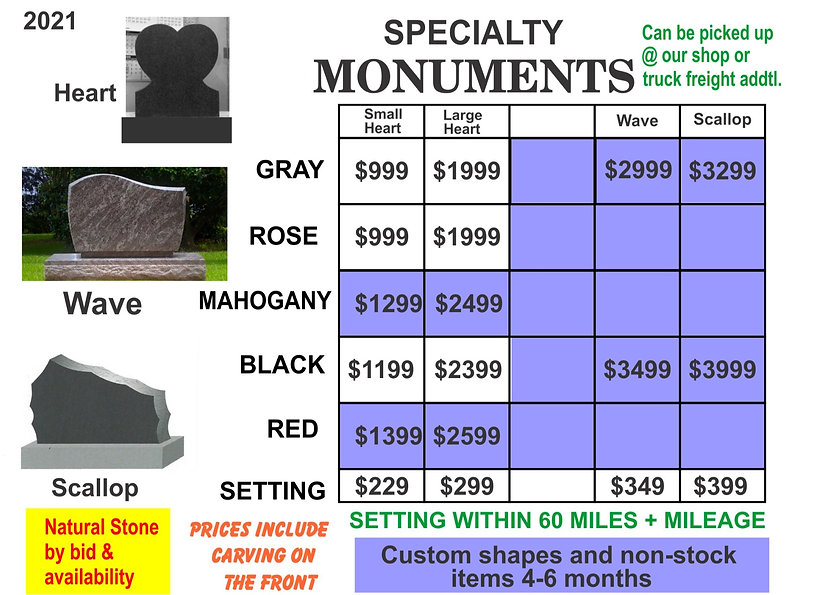 specialty_monuments_2021_edited.jpg