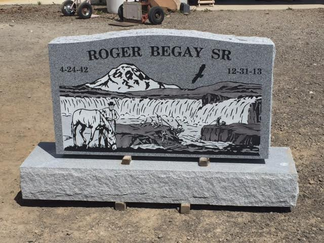 begay_front